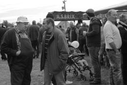 Serge-Philippe-Lecourt-2015-0ctobre-Brix-Foire-St_Denis-Normandie-paysans-67