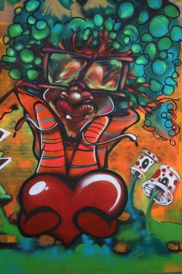 Serge-Philippe-Lecourt-Portugal-Graffiti-série-23