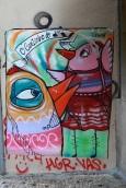 Serge-Philippe-Lecourt-Portugal-Graffiti-série-9