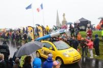 Serge-Philippe-Lecourt-2016-07-03-Tour-de-France-Montpinchon-Normandie (144)