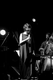 Serge-Philippe-Lecourt-2017-05-Jazz-sous-les-pommiers-concert (10)