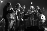 Serge-Philippe-Lecourt-2017-05-Jazz-sous-les-pommiers-concert (12)