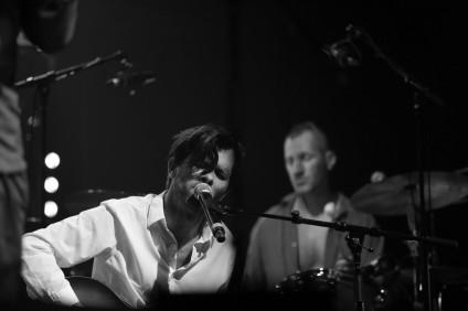 Serge-Philippe-Lecourt-2017-05-Jazz-sous-les-pommiers-concert (21)