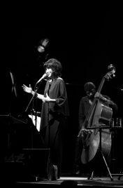 Serge-Philippe-Lecourt-2017-05-Jazz-sous-les-pommiers-concert (9)
